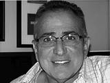 Jimmy Giritlian
