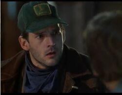 Dwier Brown as Neil Walters.jpg