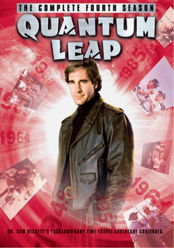 Quantum-Leap-Season 4-DVD-cover.png