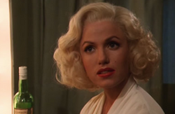 Susan Griffiths as Marilyn Monroe.png