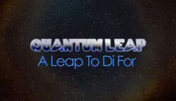 QL Leap To Di For.jpg