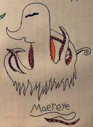 Maereye Series 3