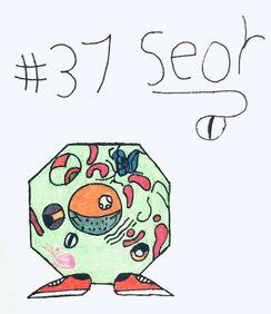 Seor Series 3.jpg