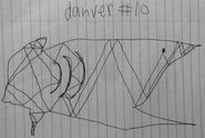 Danver Series 1