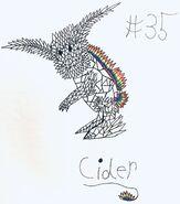 Cider Series 3
