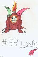 Lonpe Series 3