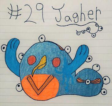 Jagher Series 3.jpg