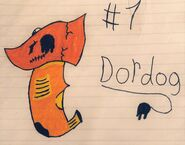 Dordog Series 3