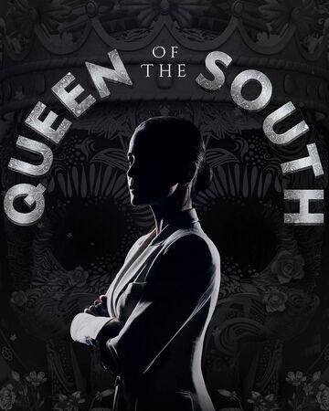 Season 3 Queen Of The South Wiki Fandom