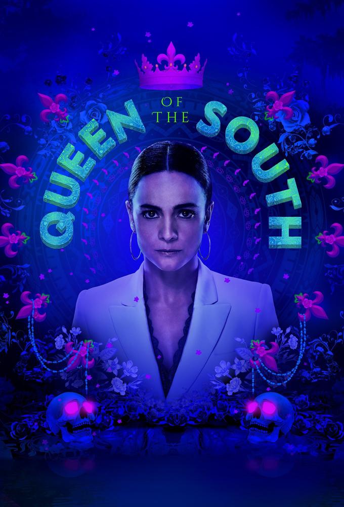 Season 4 Queen Of The South Wiki Fandom