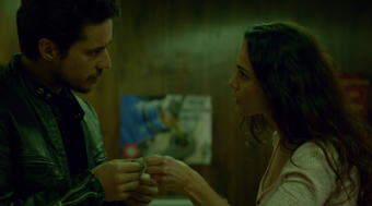 James And Teresa Queen Of The South Wiki Fandom