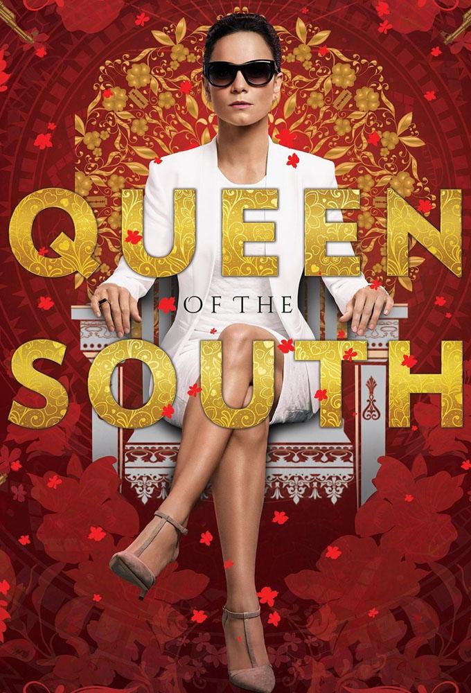 Season 1 Queen Of The South Wiki Fandom