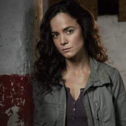 Category Characters Queen Of The South Wiki Fandom