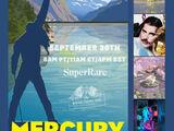 Freddie Mercury NFT