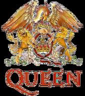 Queen crest.png