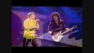 Queen_+_Paul_Rodgers_-_Runaway_(Crime_Story)