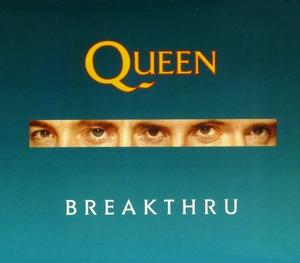 Queen Breakthru.png