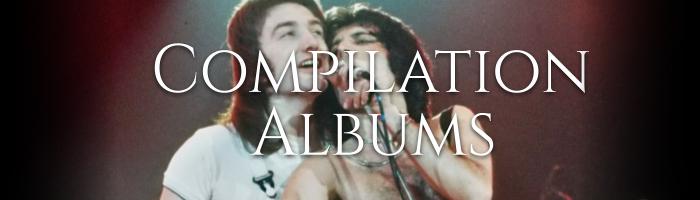 Studio Albums (9) Color.png