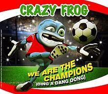 220px-Crazy frog champions.jpg
