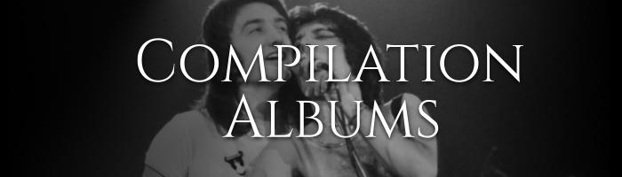 Studio Albums (7).png