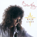 Back to the Light Cover