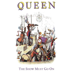The Show Must Go On Vinyl Cover.png