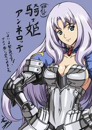 Annelotte Anime.jpg