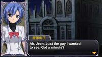 Queen's_Gate_Spiral_Chaos_Freetalks_Translation_Junko_Hattori_(2_of_2)_(_kiss_scene)
