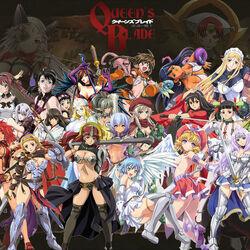Queen's Blade characters 2.jpg