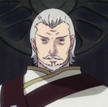 Count Vance