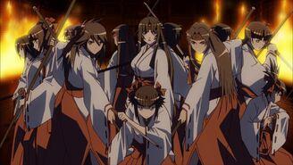 -Yousei-raws- Queen`s Blade - Rurou no Senshi 02 -BDrip 1920x1080 x264 FLAC--(019032)18-03-00-.JPG