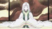 -Yousei-raws- Queen`s Blade - Rurou no Senshi 02 -BDrip 1920x1080 x264 FLAC--(010517)17-24-23-