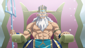 Seabed King.png