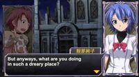 Queen's_Gate_Spiral_Chaos_Freetalks_Translation_Junko_Hattori_(1_of_2)