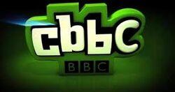 CBBC.jpg