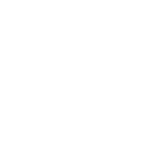 Quench Wiki