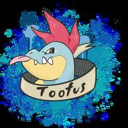 Toofus