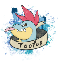 Toofus.PNG
