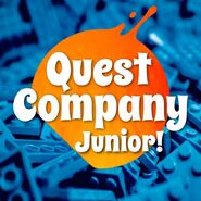 QuestCoJunior logo