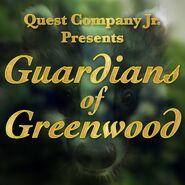GuardiansofGreenwood logo