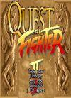 Quest Fighter II