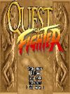 Quest Fighter