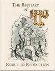 The Bestiary of Hero-U