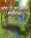 Hero of Infamous Kingdoms