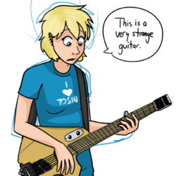 Hanners guitar.png