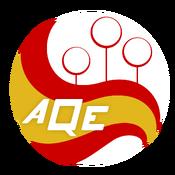 Logo aqe.png