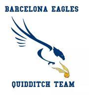 Barcelona Eagles.jpeg