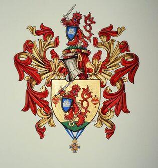 Quinn J. C. Bradlee Coat of Arms .jpg