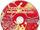 Okashi na Shima no Peter Pan ~Sweet Never Land~ PSVita Deluxe Edition Drama CD