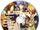 Okashi na Shima no Peter Pan ~Sweet Never Land~ PSVita Stella Worth Drama CD